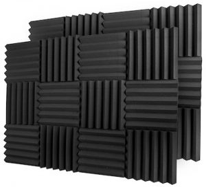 Soundproofing A Room Cheaply Diy Guide How To For 2018