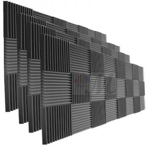Sound Proof Panels